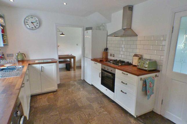 Kitchen (3) of Cloverhill View, West Mains, East Kilbride G74