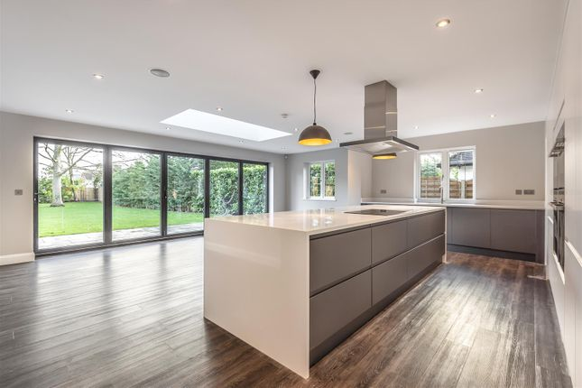 565421 (4) of Oak End Way, Woodham, Addlestone KT15