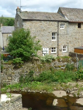 Thumbnail Cottage for sale in 3A Burtreeford, Cowshill, Weardale