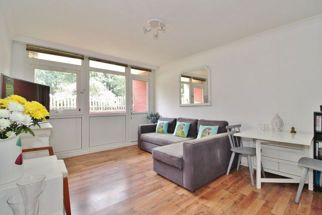 2 bed flat for sale in Dacres Estate, Forest Hill