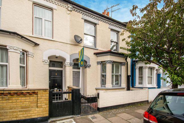 Khyber Road, Battersea, London SW112Pz SW11