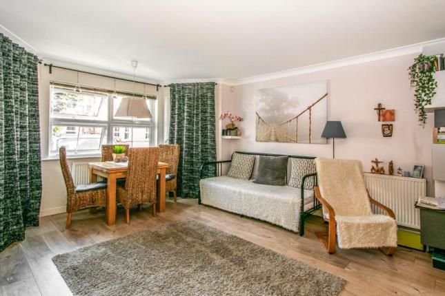 Thumbnail Flat for sale in 45 Westby Road, Bournemouth, Dorset