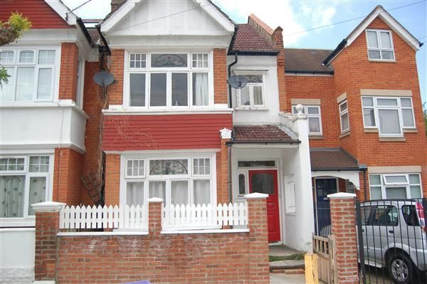 Main Picture of Ryfold Road, London SW19