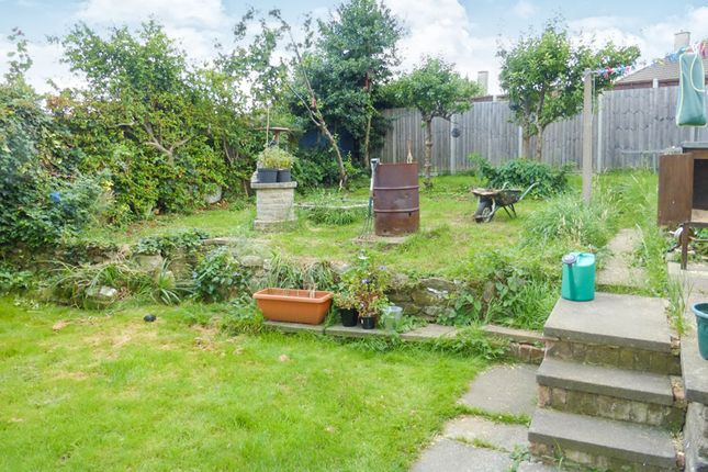 3 bed semi-detached house for sale in Hattern Avenue, Leicester