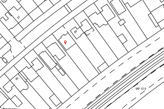 Picture No. 40 of Colston Avenue, Carshalton Village, Surrey SM5