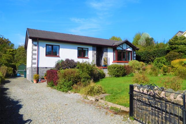 31 Argyll Road, Dunoon PA23