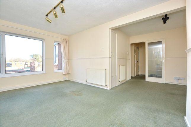 Picture No. 09 of Blackmoor Court, Alwoodley, Leeds LS17