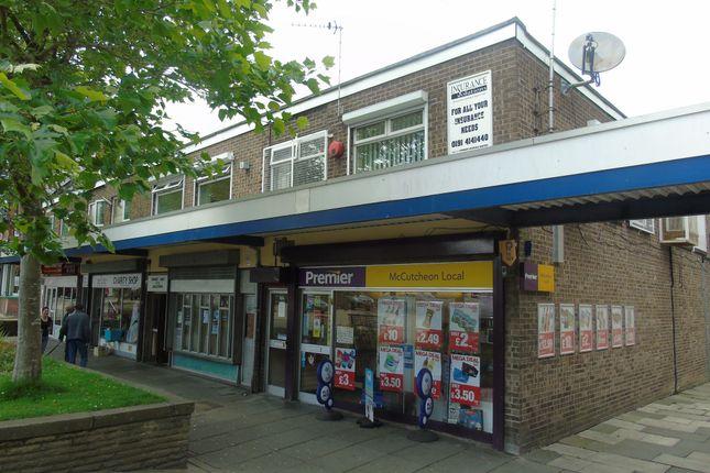 Office to let in The Garth, Front Street, Winlaton, Blaydon-On-Tyne