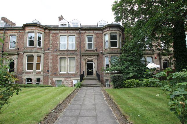 59696 of Osborne Terrace, Sandyford, Newcastle Upon Tyne NE2