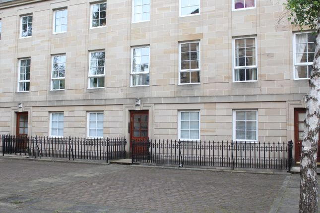 2 bed flat for sale in St Andrews Square, Glasgow