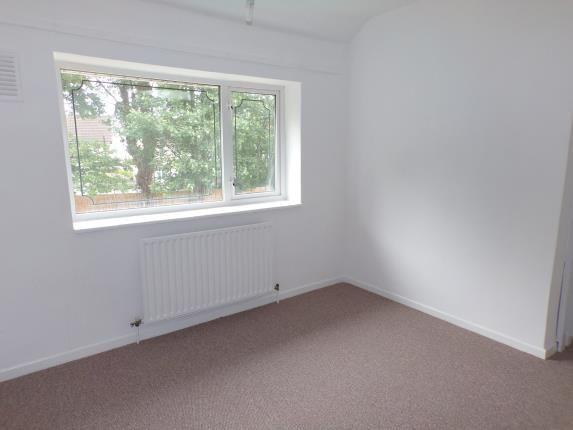 Bedroom 2 of Trimpley Road, Bartley Green, Birmingham, West Midlands B32