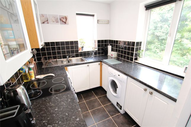 Kitchen of Amberley Court, Sidcup, Kent DA14