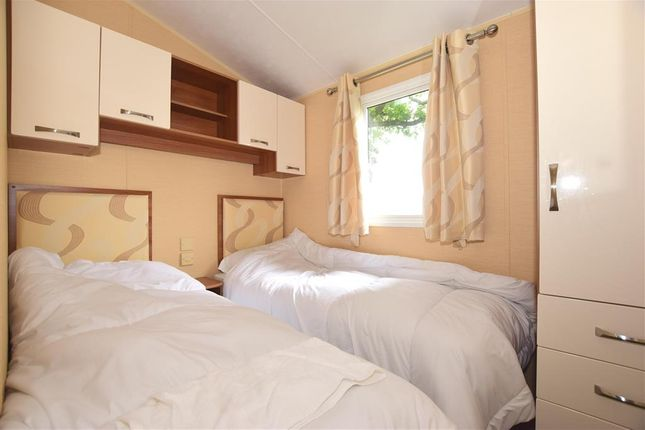 Bedroom 2 of Thorness Lane, Cowes, Isle Of Wight PO31