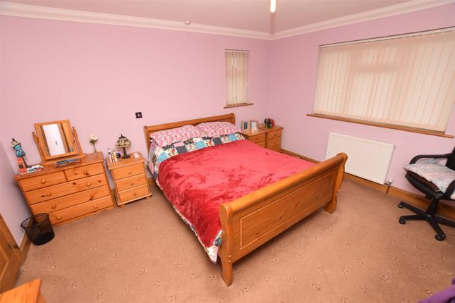 Picture No. 17 of The Rowans, Bude EX23