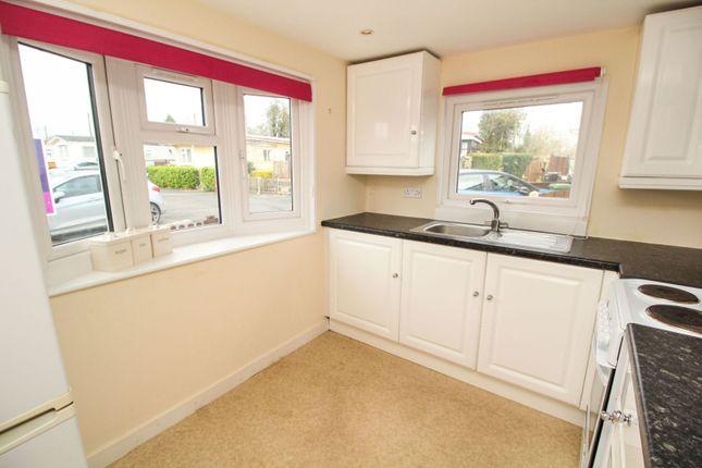Kitchen of Dunhampton, Stourport-On-Severn DY13