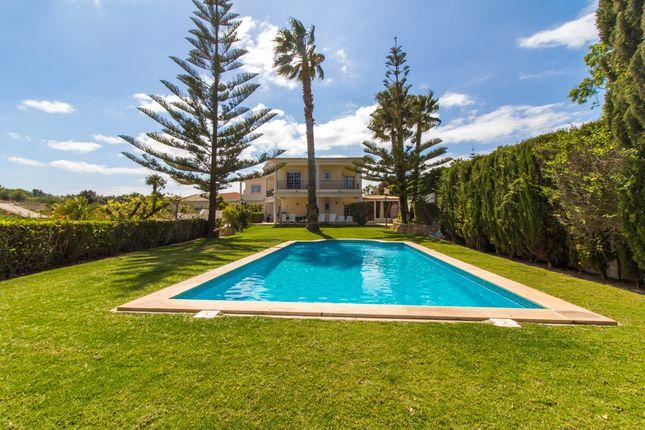 Villa for sale in Lagos, Portugal