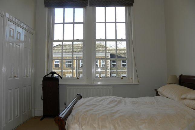 Master Bedroom  of Ellesmere Place, Walton On Thames, Walton On Thames KT12