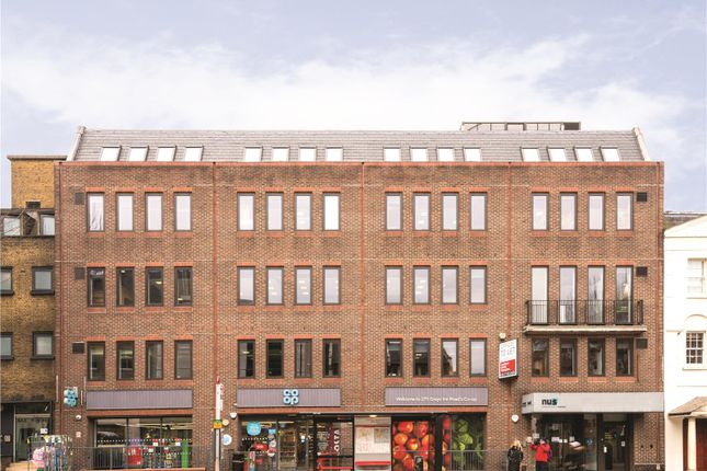 London Commercial Property for Sale - Primelocation