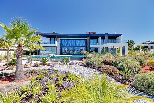 Thumbnail Villa for sale in Albufeira, Portugal