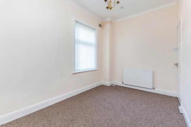 Bedroom 2 of Falmer Road, Darlington, Durham DL1