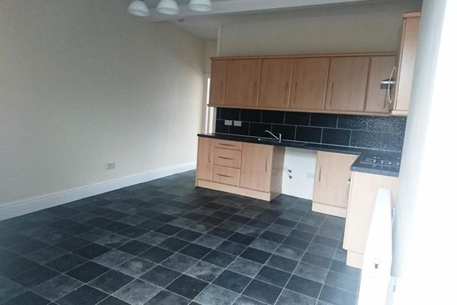 Thumbnail Flat to rent in 9A Ashton Road, Denton, Manchester, Greater Manchester