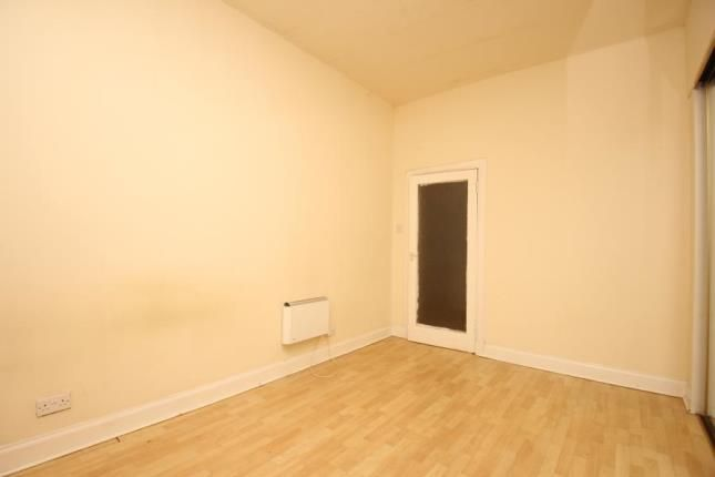 Bedroom of Wellshot Road, Tollcross, Lanarkshire G32