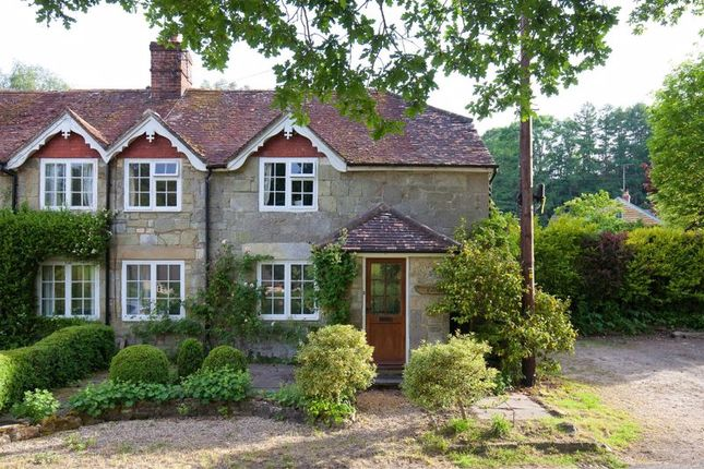 3 bed property for sale in Ansty, Salisbury SP3