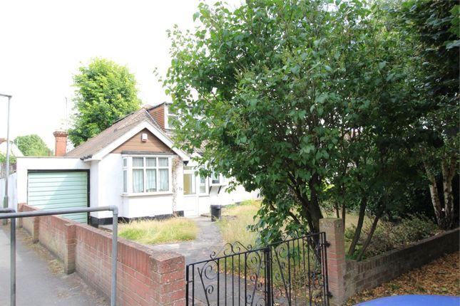 Court Road, Orpington BR6