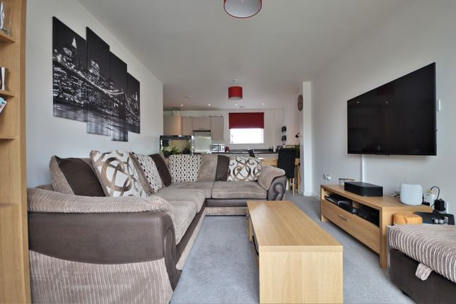 Image 1 of Westminster Mansions, Camberley, Surrey GU15
