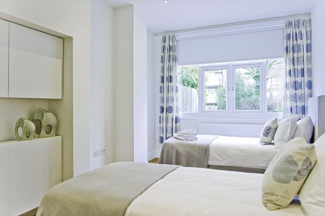 Bedroom 2 of Albany Crescent, Claygate, Esher, Surrey KT10
