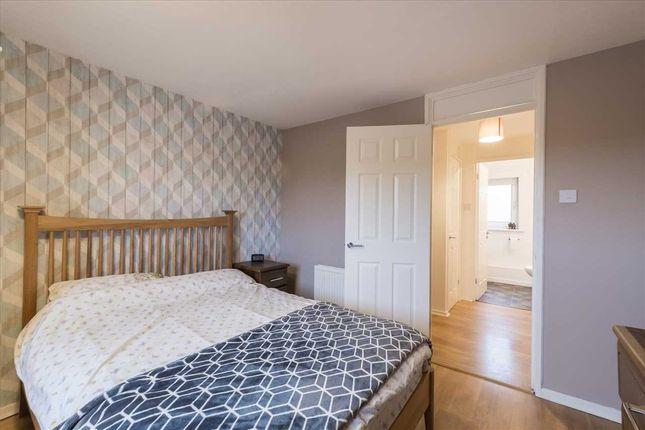 Bedroom (3) of Maclean Square, Kinning Park, Glasgow G51