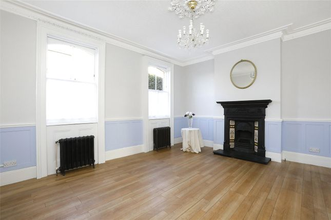 5 bed semi-detached house for sale in Suffolk Road, London