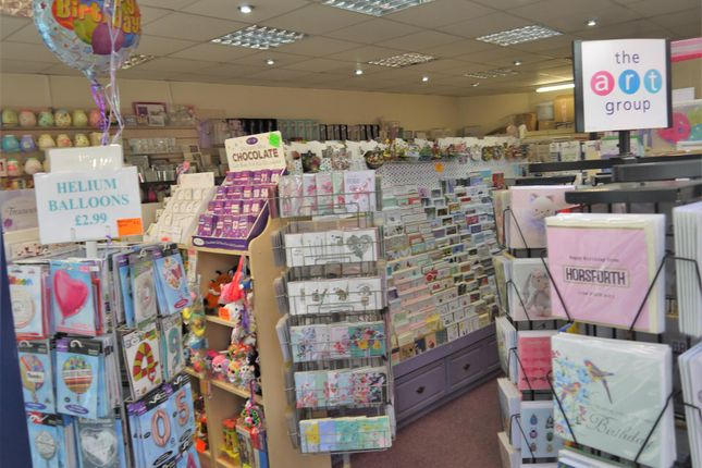 Photo 3 of Gifts & Cards LS18, Horsforth, West Yorkshire