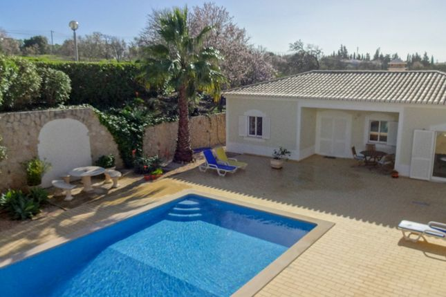 Guest Annex of Luz, Lagos, Portugal