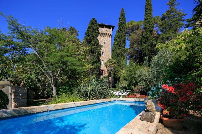 Town house for sale in Via Volpini, Cetona, Siena