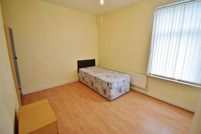 Bedroom 2 of Kildare Street, Middlesbrough TS1