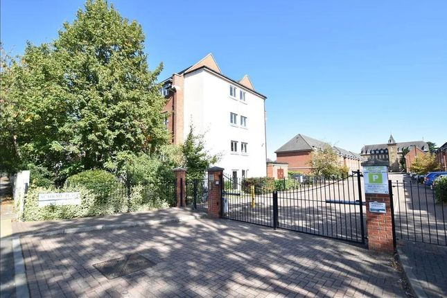 Thumbnail Semi-detached house to rent in Academy Place, Osterley, Isleworth
