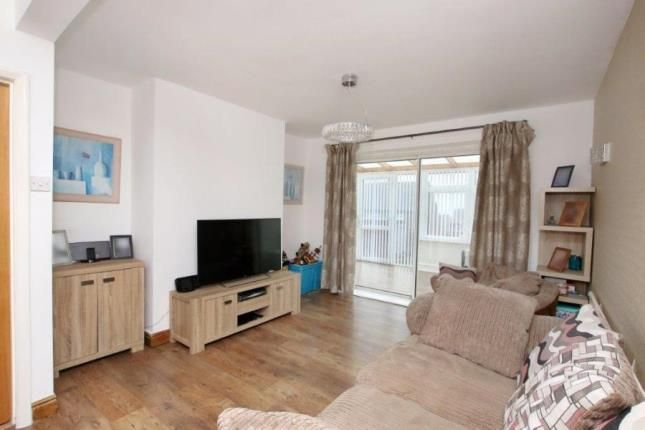 Picture No.03 of Larch Road, Maltby, Rotherham, South Yorkshire S66