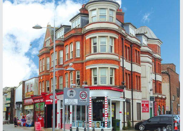 Thumbnail Block of flats for sale in Flats 1-6, Lewellen Court, 26 Agate Road, Essex