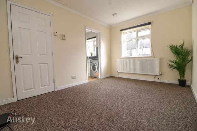 Thumbnail Property to rent in Belmont Road, Southampton