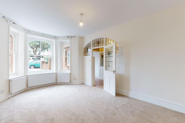 3 bed flat for sale in Bouverie Place Shopping Centre, Alexandra Gardens, Folkestone CT20