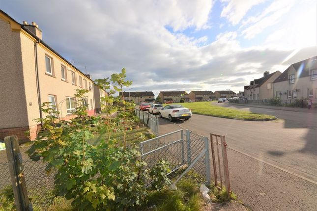 Photo 11 of Maple Gardens, Methil, Leven KY8