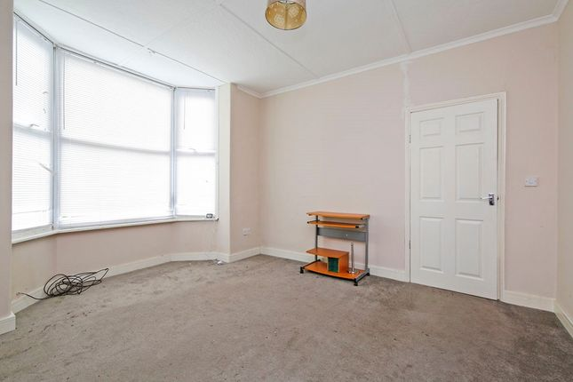 Lounge of Westcott Terrace, Ferryhill, County Durham DL17