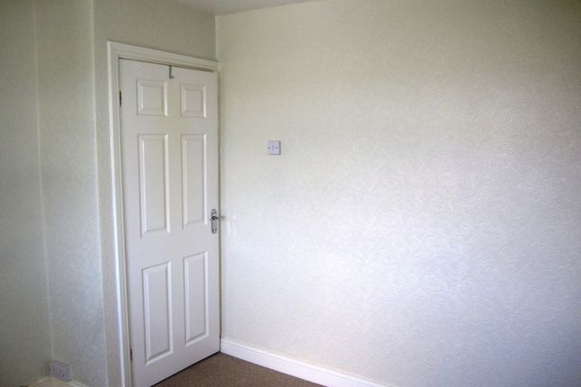 Double Bedroom 2 of Standish Close, Sheffield S5