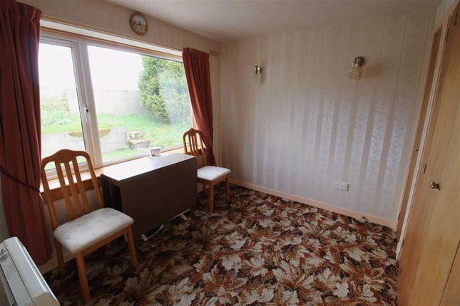 Bedroom 3 of Kerrowaird, By Dalcross, Inverness IV2