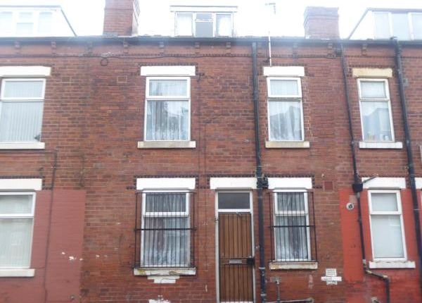 Thumbnail Property to rent in East Park Terrace, East End Park