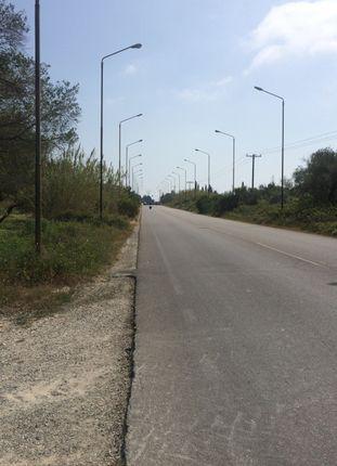 Land for sale in Lefkimmi Suburbs, Corfu, Ionian Islands, Greece