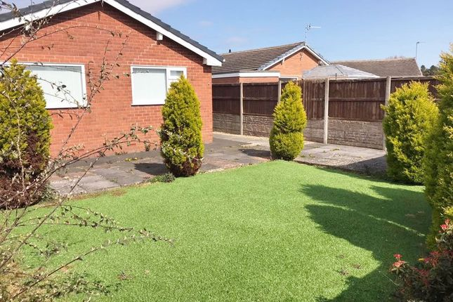 Photo 55 of Southfold Place, Lytham St. Annes FY8
