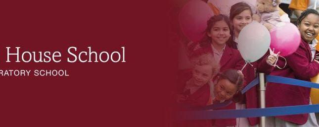 Seaton House School