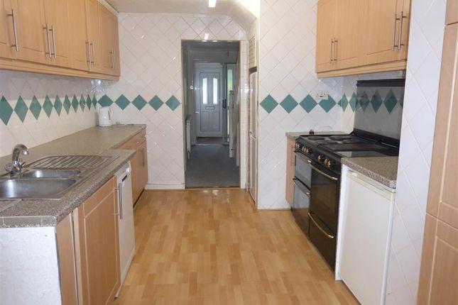 Kitchen of Spring Pond Close, Chelmsford CM2